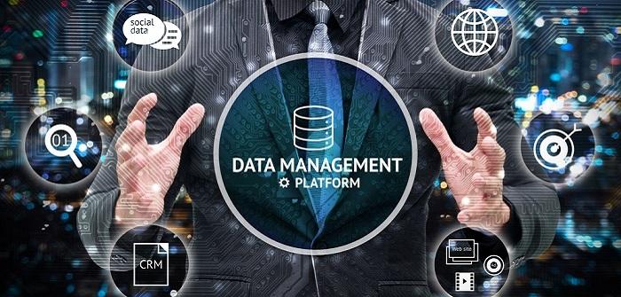Datenmanagement als kritischer Erfolgsfaktor