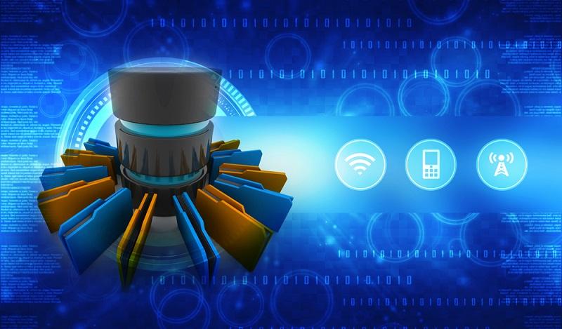 Möchte ein Unternehmen also in der Lage sein, zum Beispiel die Kundendaten korrekt zu analysieren, beginnt die Datenpflege bereits bei einer fehlertoleranten wie automatisierten Erkennung von Dubletten. (#01)