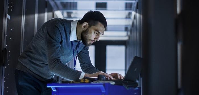 Datenpflege als Erfolgsfaktor im Unternehmen