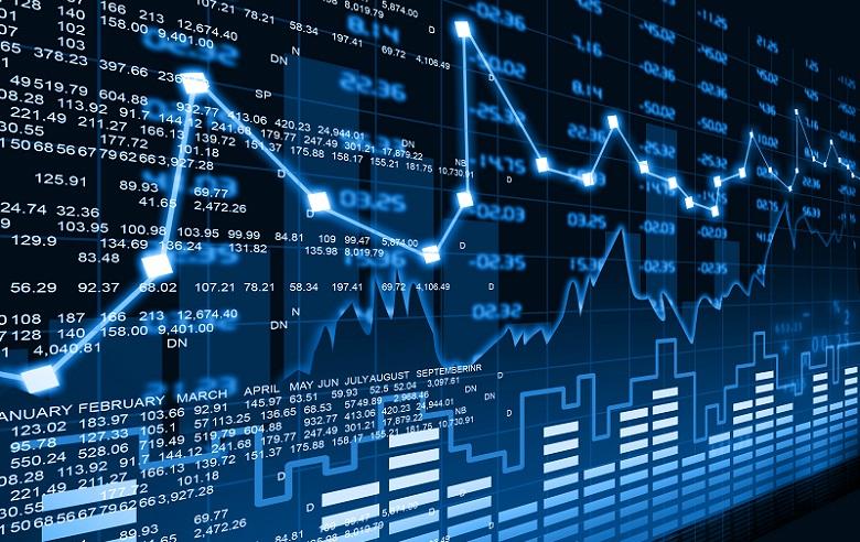 Deutsche-Bank-Aktie-nicht-stabil(#01)