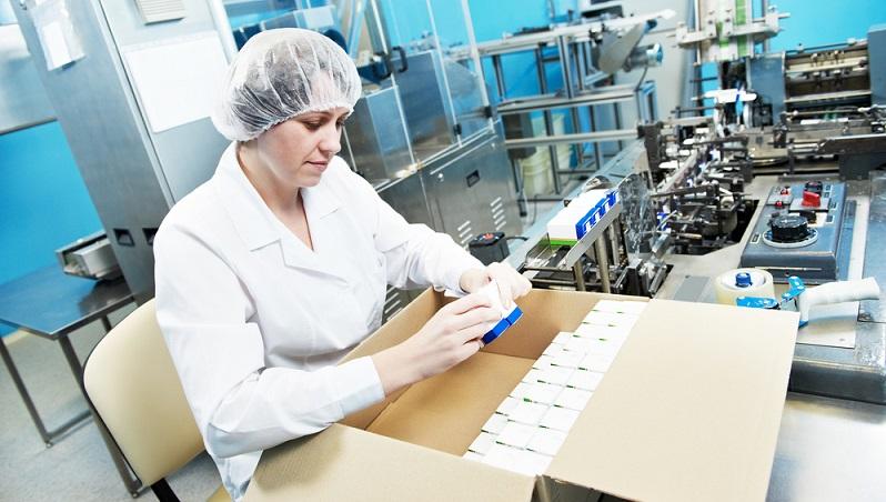 Einwegkanülen werden in heutigen Produktionsprozessen überwiegend lasergesteuert verschweißt, wobei partikelfreie Produktionsprozesse eine nahezu hundertprozentige kontaminationsfreie Herstellung garantieren. (#03)
