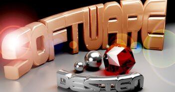 GussStahl Lienen: Handformguss wird vom 3D-Druck verdrängt