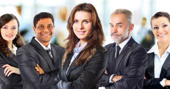 Human Ressources: Starke Arbeitgebermarken durch Agile Führung