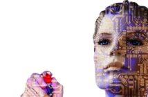 KI: In diesen 5 Bereichen geht ohne künstliche Intelligenz heute nichts mehr!