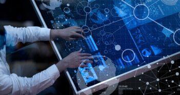 Kollaboratives Datenmanagement verspricht Mehrwert!(#00)