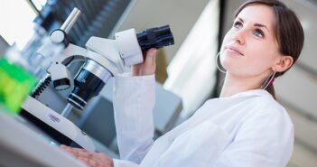 Medizintechnik Studium: Voraussetzungen für neue Arbeitsmärkte