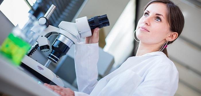 medizintechnik studium voraussetzungen f r neue arbeitsm rkte