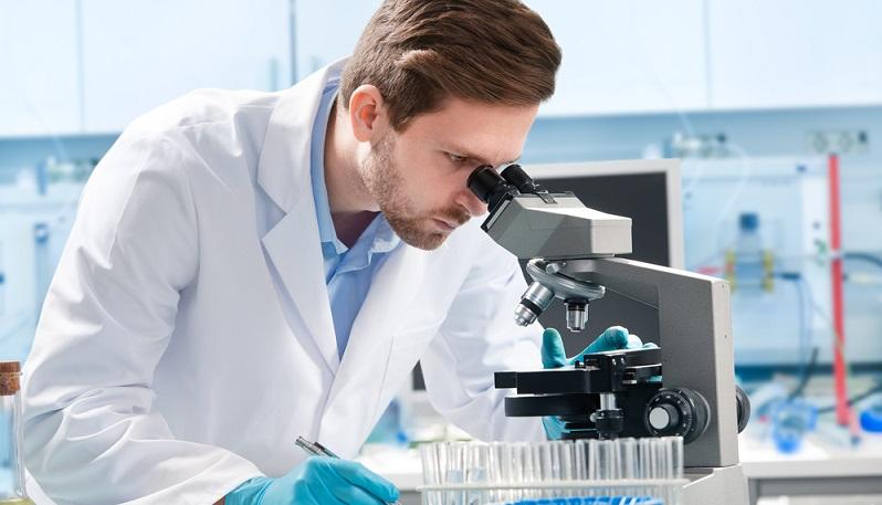 Das ist bei einem Medizintechnik Studium anders. Einen NC gibt es für Medizintechnik in der Regel nicht. Ein weiterer Unterschied zum Medizinstudium liegt darin, dass man Medizintechnik auch an Fachhochschulen studieren kann – Medizin nach wie vor nur an den klassischen Universitäten. (#02)