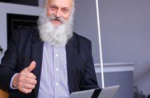 Nachhaltige Unternehmensführung: Fachwissen durch Fachkräfte bündeln