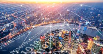 Pentaho: offene, flexible BI- und Big-Data-Plattform(#01)