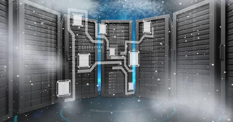 Pentaho ermöglicht einen einfachen Zugriff auf Hadoop-Distributionen, NoSQL-Datenbanken sowie andere Big Data-Stores(#04)