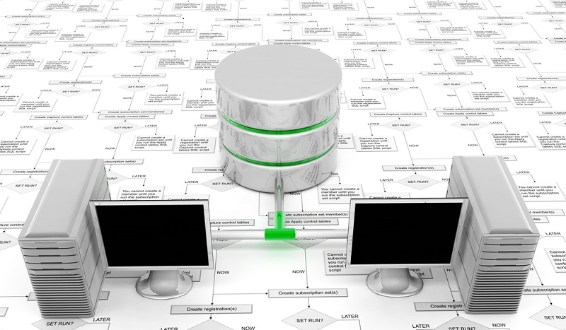 Die Plattform weist immer wieder darauf hin, wie wichtig eine gute Qualität der Stammdaten ist.(#03)