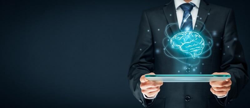 QlikView ist eine Business Intelligence Software und das Hauptprodukt des Softwareunternehmens QlikTech aus Pennsylvania. (#01)