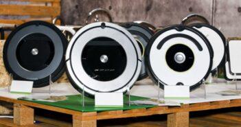 Staubsaugerroboter: Die neue Generation von der IFA 2017