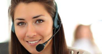 Telefonakquise B2B: 5 Strategien für die Neukundengewinnung
