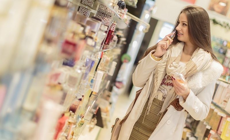 Meist kaufen die Menschen lieber bei dem Anbieter ein, von dem sie etwas wissen. (#04)