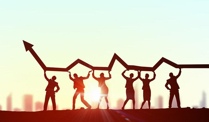 Außerdem soll die Führungskraft ein System schaffen, in dem jeder Angestellte seine Aufgaben kennt. (#02)