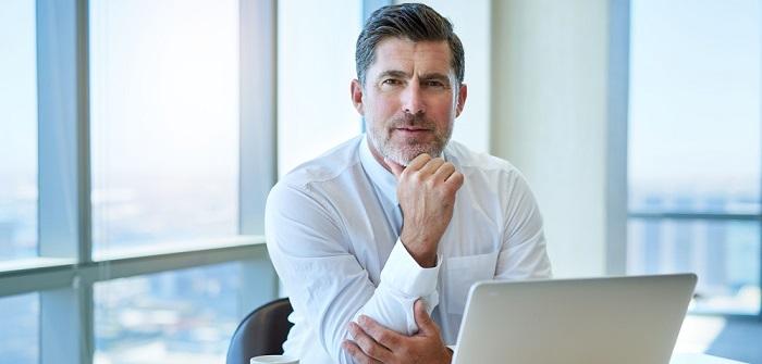 Aufgaben einer Führungskraft: Mitarbeiterführung im Detail