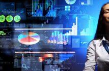 Datenbanken: Organisation sorgt für Ordnung im Datenchaos