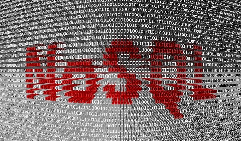 Zunehmend verbreitet sind die NoSQL-Datenbanken, die verschiedene Probleme der SQL-Datenbanken beseitigen. Die wachsende Datenflut führte zur Entwicklung dieser neuen Generation von Datenbanksystemen. (#04)