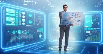 Datenbankmanagementsystem: Funktionen & Tipps zur Auswahl