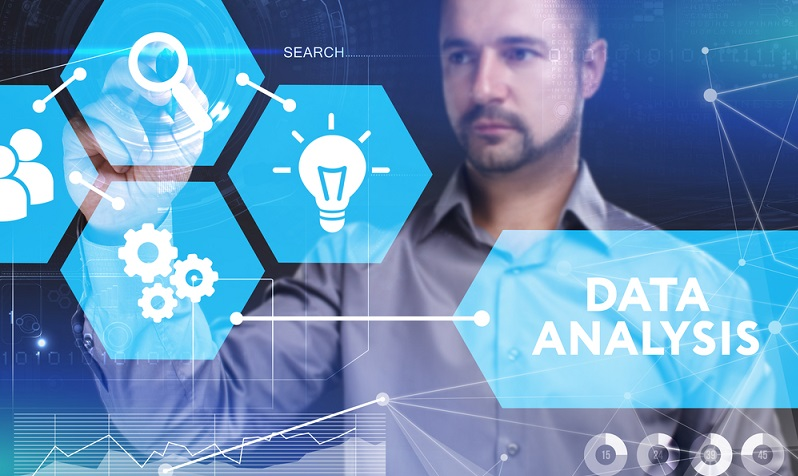 Das Thema Datenqualität sollte Teil der Unternehmensstrategie sein und seine Bedeutung sollte unternehmensweit kommuniziert werden. Das ist die Grundlage für die folgenden Maßnahmen der Datenbereinigung. (#02)