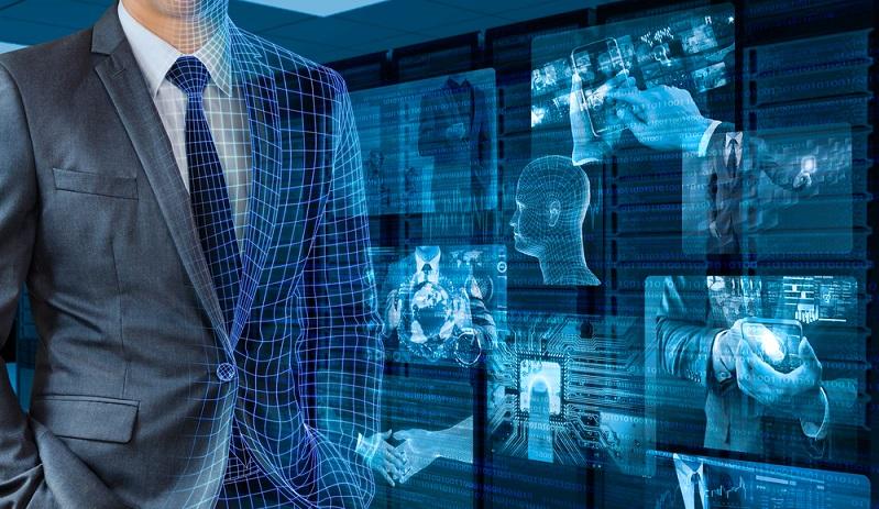 Wenn es darum geht, die Datenbasis zu beurteilen, stehen in vielen Unternehmen bisher einseitig die Aspekte des Datenschutzes und der Datensicherheit im Vordergrund. Das ist unbestritten sinnvoll und deutsche Unternehmen befinden sich in diesem Bereich an der Weltspitze. (#01)