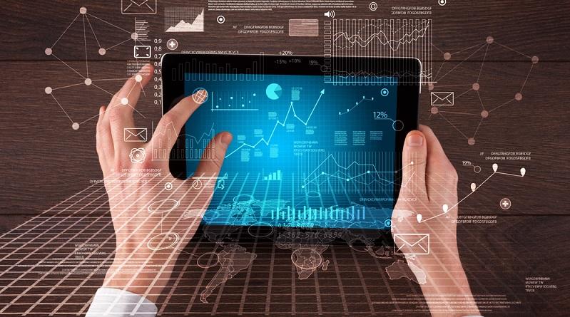 Wenn das Datenmodell diese Ziele erreicht, kann es als Verständigungsmittel zwischen den einzelnen Fachabteilungen des Unternehmens dienen und bildet den Rahmen für die Datenmodellierung. (#01)