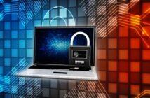 25 Tipps zum Datenschutz im E-Commerce