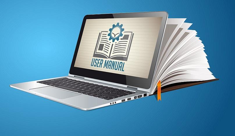 Wie aber sieht der Datenschutz im E-Commerce im Arbeitsalltag aus? Die Fachgruppe E-Commerce im Bundesverband Digitale Wirtschaft (BVDW) e.V. hat ein kostenloses Whitepaper zusammengestellt, das darüber einen umfassenden Überblick gibt. (#01)