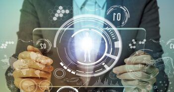 Datenvisualisierung: Voraussetzung für eine optimale Interpretation der Daten