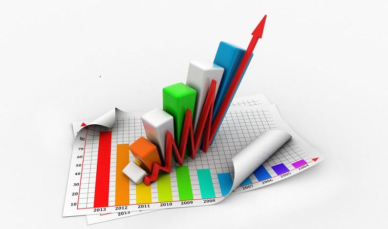 Excel bietet vielfältige Möglichkeiten, um Datensätze zu visualisieren. (#02)