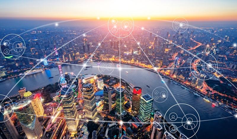 Generell werden die unternehmensexternen Daten immer bedeutender. Die professionelle Analyse des gesamten Umfelds ist notwendig, um am Markt zu bestehen. (#03)