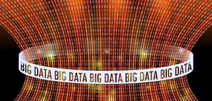 Deskriptive und explorative Verfahren der Datenanalyse