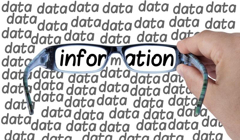Auf Grundlage von Data Mining, maschinellem Lernen sowie statistischen Methoden wird versucht, die Eintrittswahrscheinlichkeit künftiger Ereignisse zu prognostizieren. (#04)