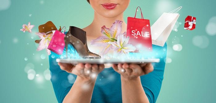 Digitalisierung dank strategischem Einkauf auf dem Vormarsch