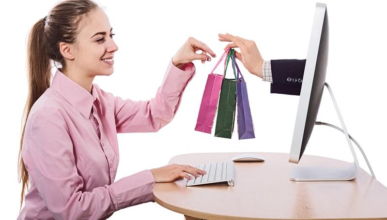 Im Einkauf sind es vorwiegend die Business-Suchmaschinen, die verwendet werden. Zudem profitieren die Unternehmen von den breiten Möglichkeiten der modernen Technologie und von dem großen Netzwerk, auf das sie leicht zugreifen können. (#02)