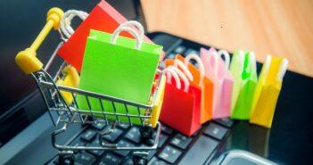 Digitalisierung im Marketing: Integration des Kunden