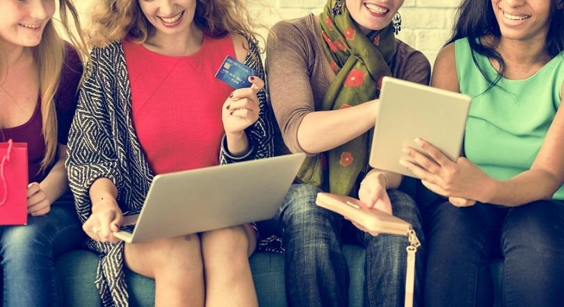 Kundensegmentierung vor dem hintergrund der digitalisierung
