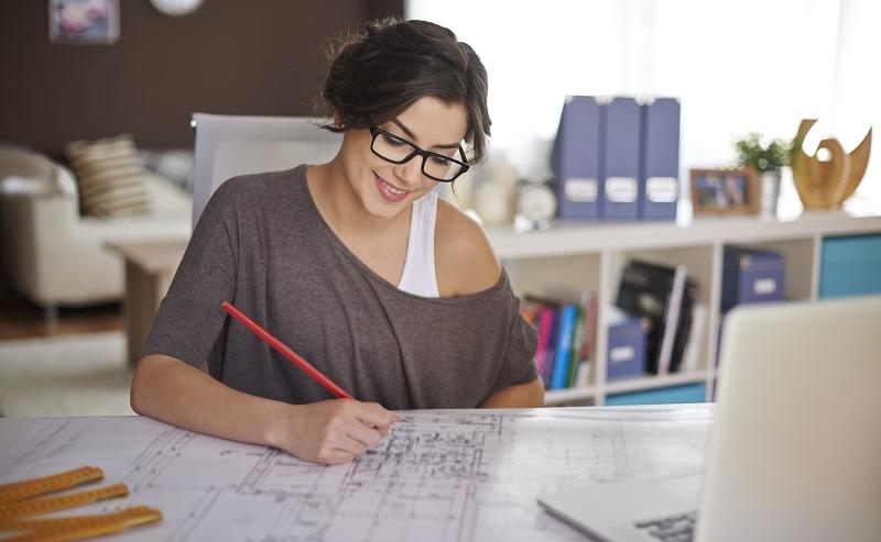 home office regelung darum wird extern mehr gearbeitet. Black Bedroom Furniture Sets. Home Design Ideas