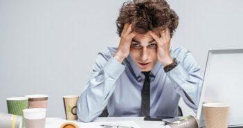 Insolvenz nach 3 Monaten: Was Arbeitgeber beachten sollten