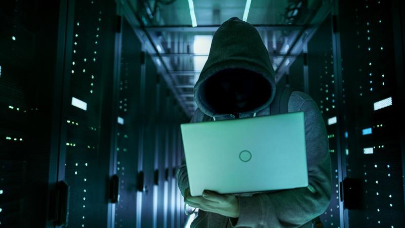 Cyberangriffe auf das Internet of Things sind ein nicht zu unterschätzendes Problem. (#03)