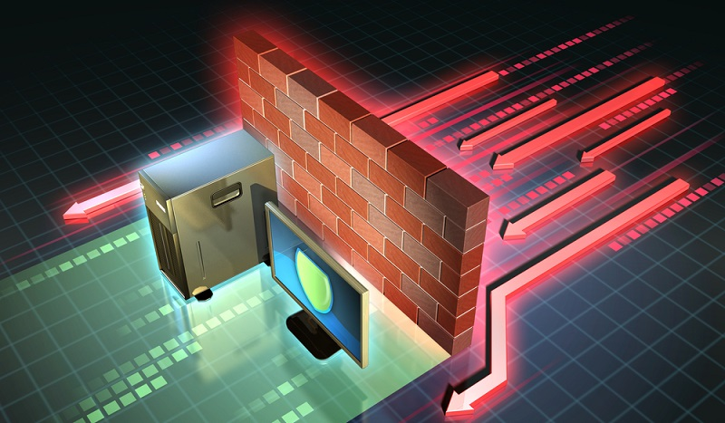 Zu diesem Zweck muss die Kommunikation der Anlagen untereinander abgesichert werden. Es muss verhindert werden, dass die Prozesse gestört oder Daten gestohlen werden. (#05)