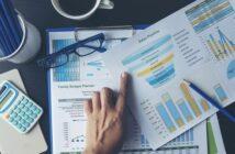Jedox: Self-Service Business Analytics für Excel
