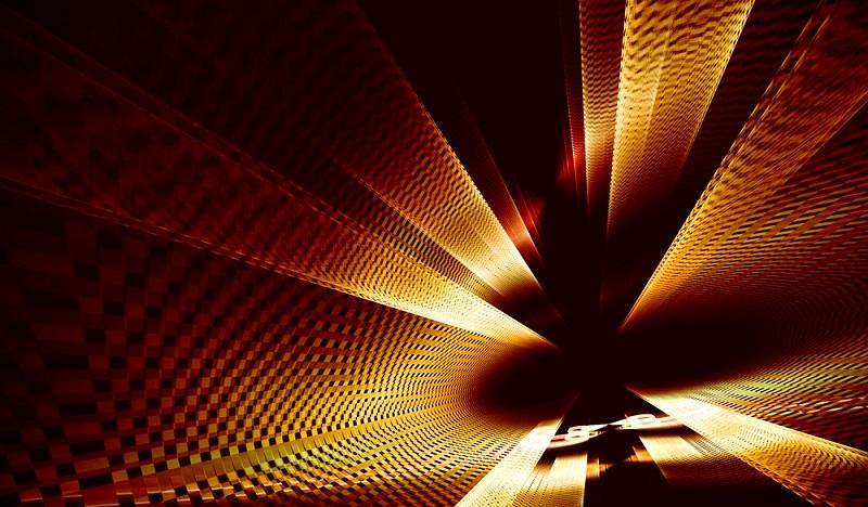 Die Datenbank zeichnet sich durch Leistungsstärke und Multidimensionalität aus. (04)