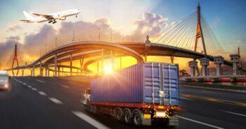Logistik Trends (2017): Neue Techniken vorgestellt
