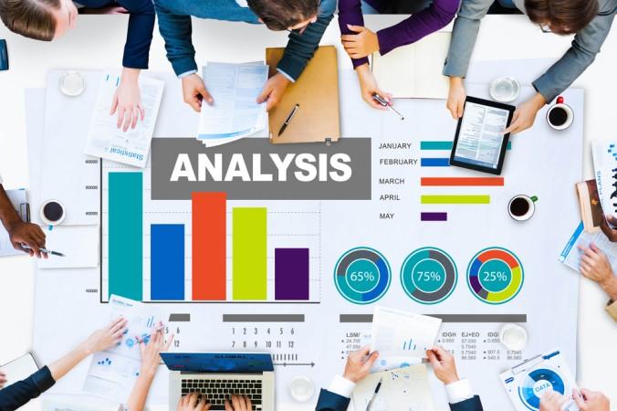 Das Master Data Management oder auch Stammdatenmanagement genannt, beinhaltet die wichtigsten Basisdaten eines Unternehmens. Bei der Datenpflege ist daher auf höchste Qualität zu achten. (#1)