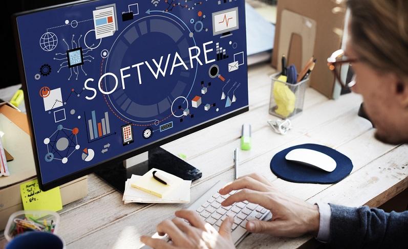 Die antares-Software liefere die Informationsbasis, um auf bedeutende strategische Fragen zu antworten (#04)