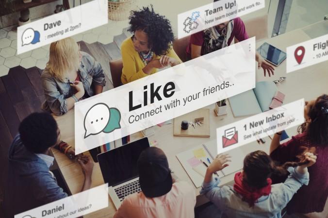 Social Media ist im Marketing-Bereich nicht mehr wegzudenken und die Datenanalyse ist hierbei ein ganz wichtiger Faktor. Bezeichnet wird diese Art der Analyse mit SMA , eine Abkürzung für Social-Media-Analysis. (#1)
