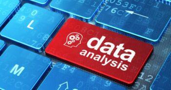Trends im Marketing: IT und Datenanalyse